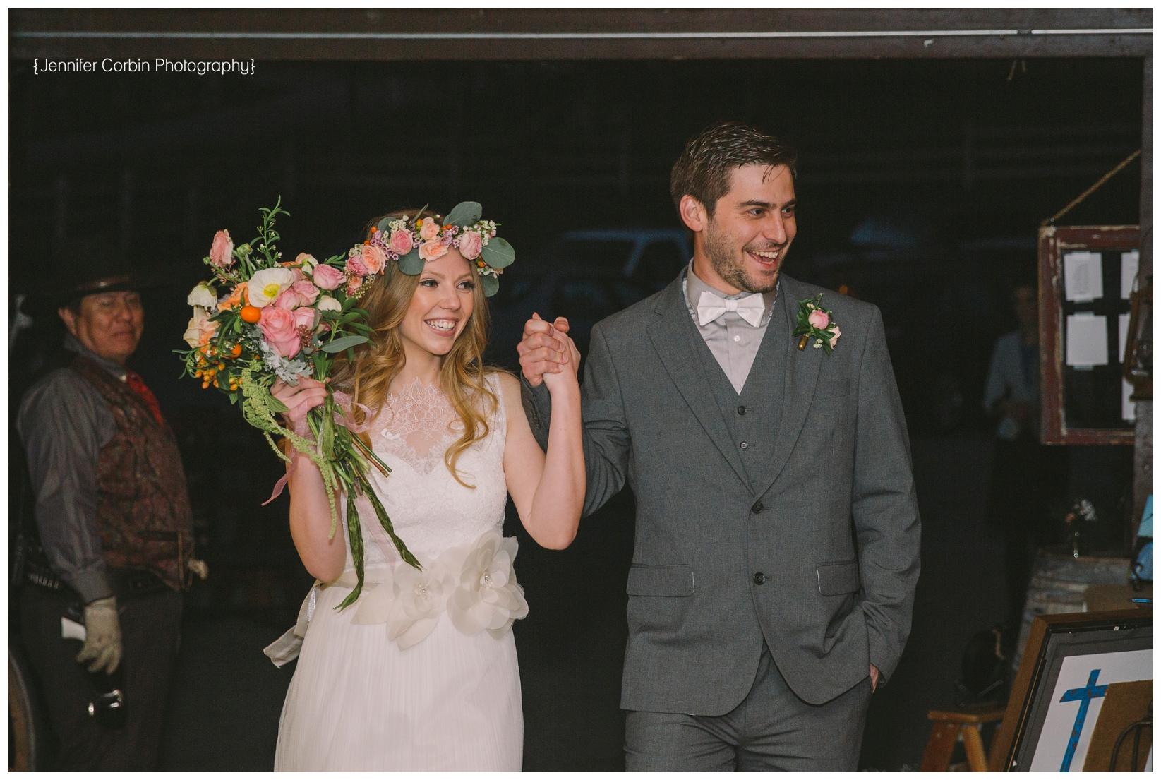Los Rios Rancho Wedding (32)
