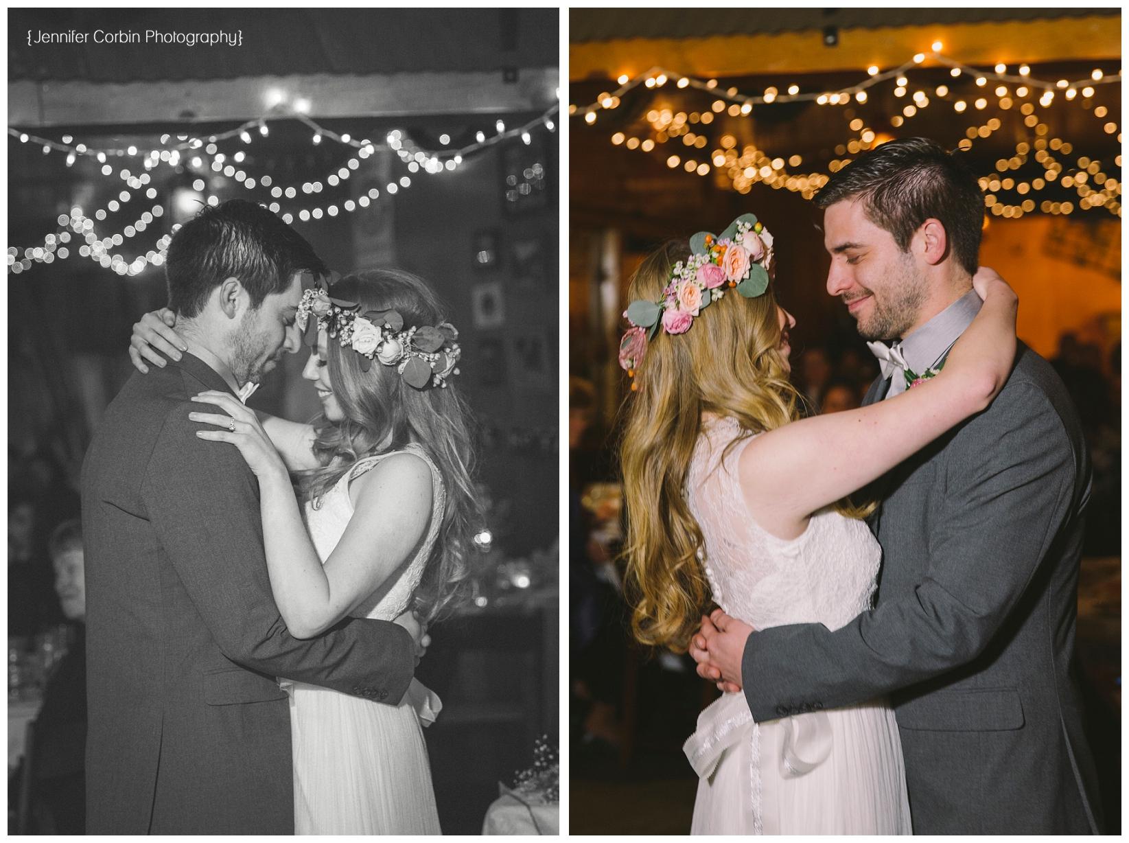 Los Rios Rancho Wedding (33)