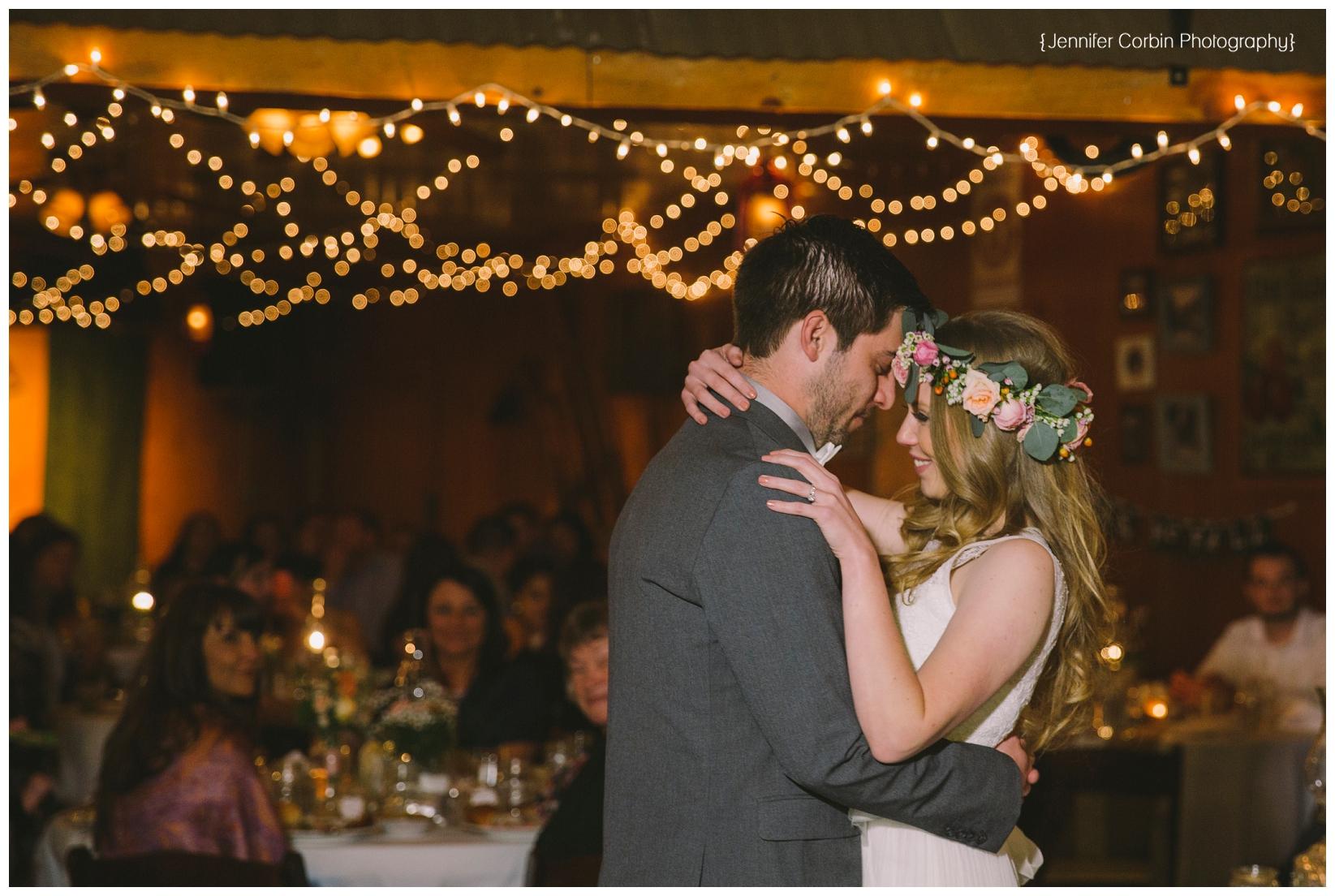 Los Rios Rancho Wedding (34)