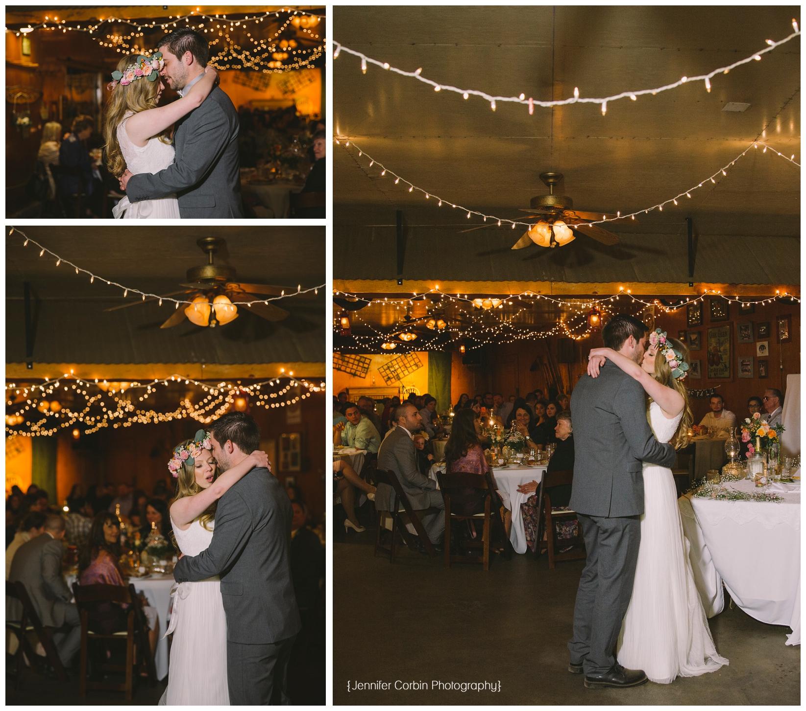 Los Rios Rancho Wedding (35)