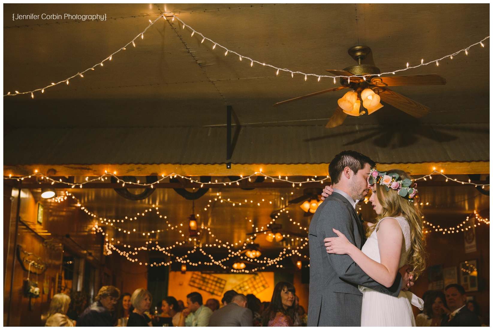 Los Rios Rancho Wedding (36)