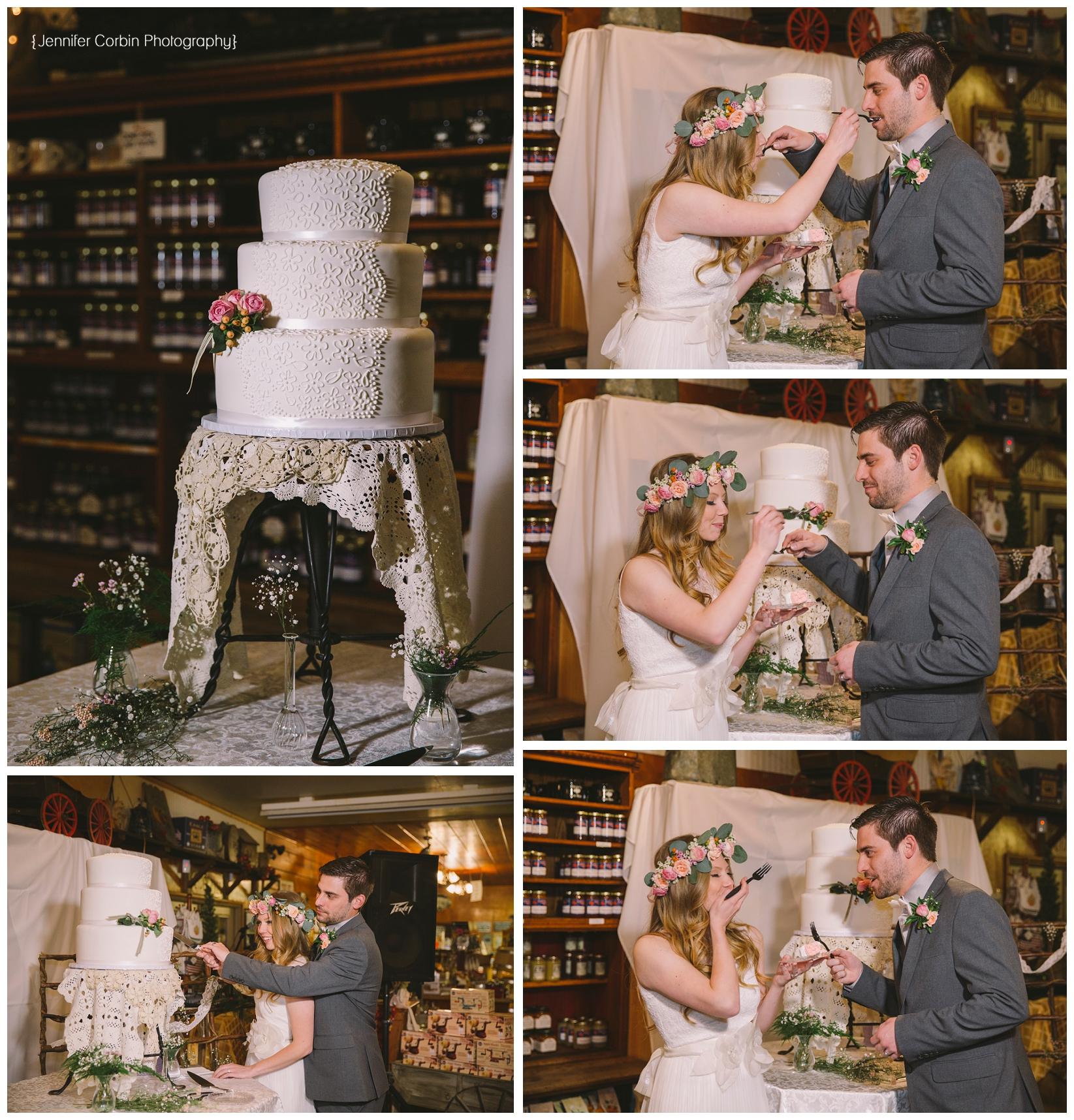 Los Rios Rancho Wedding (37)
