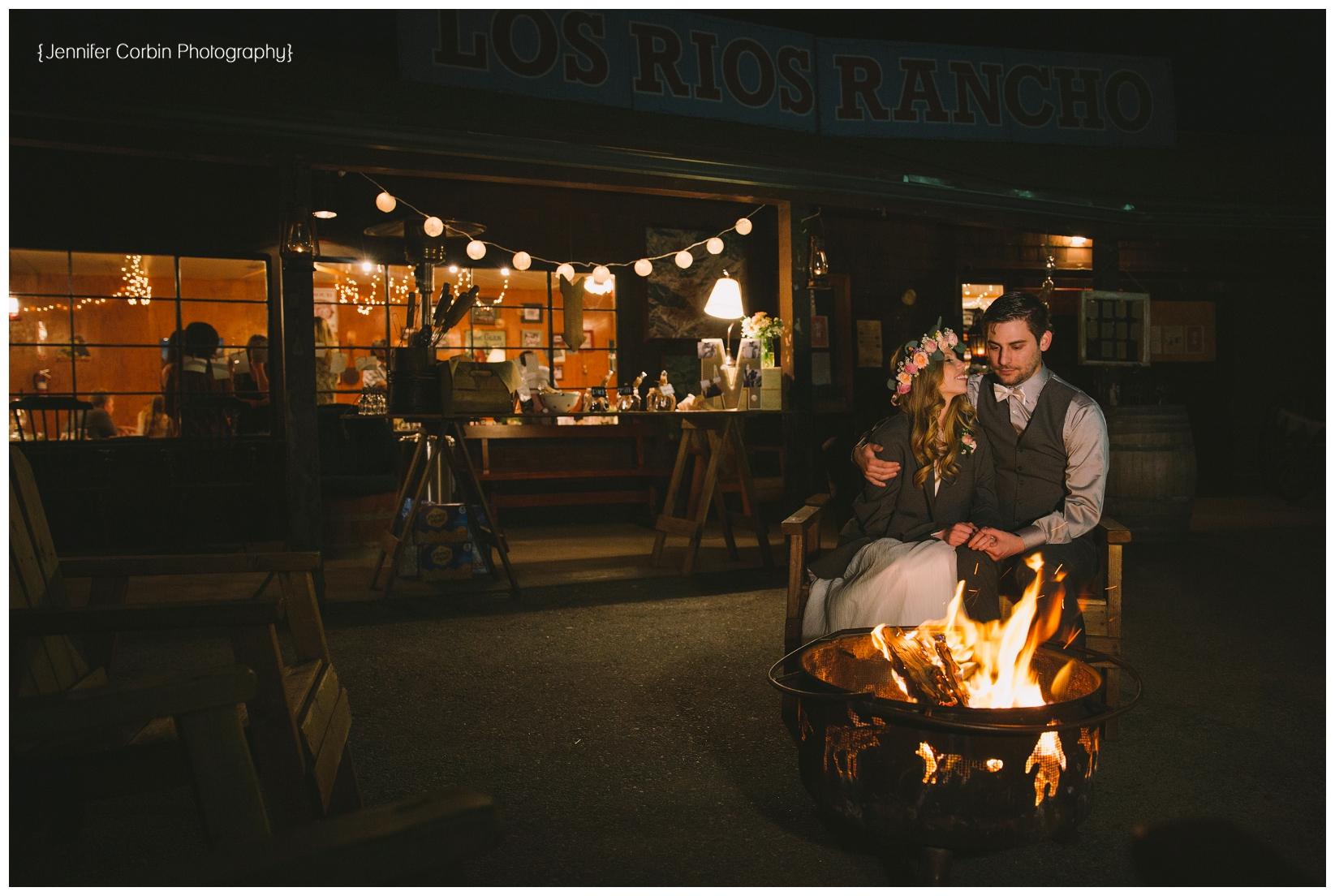 Los Rios Rancho Wedding (39)