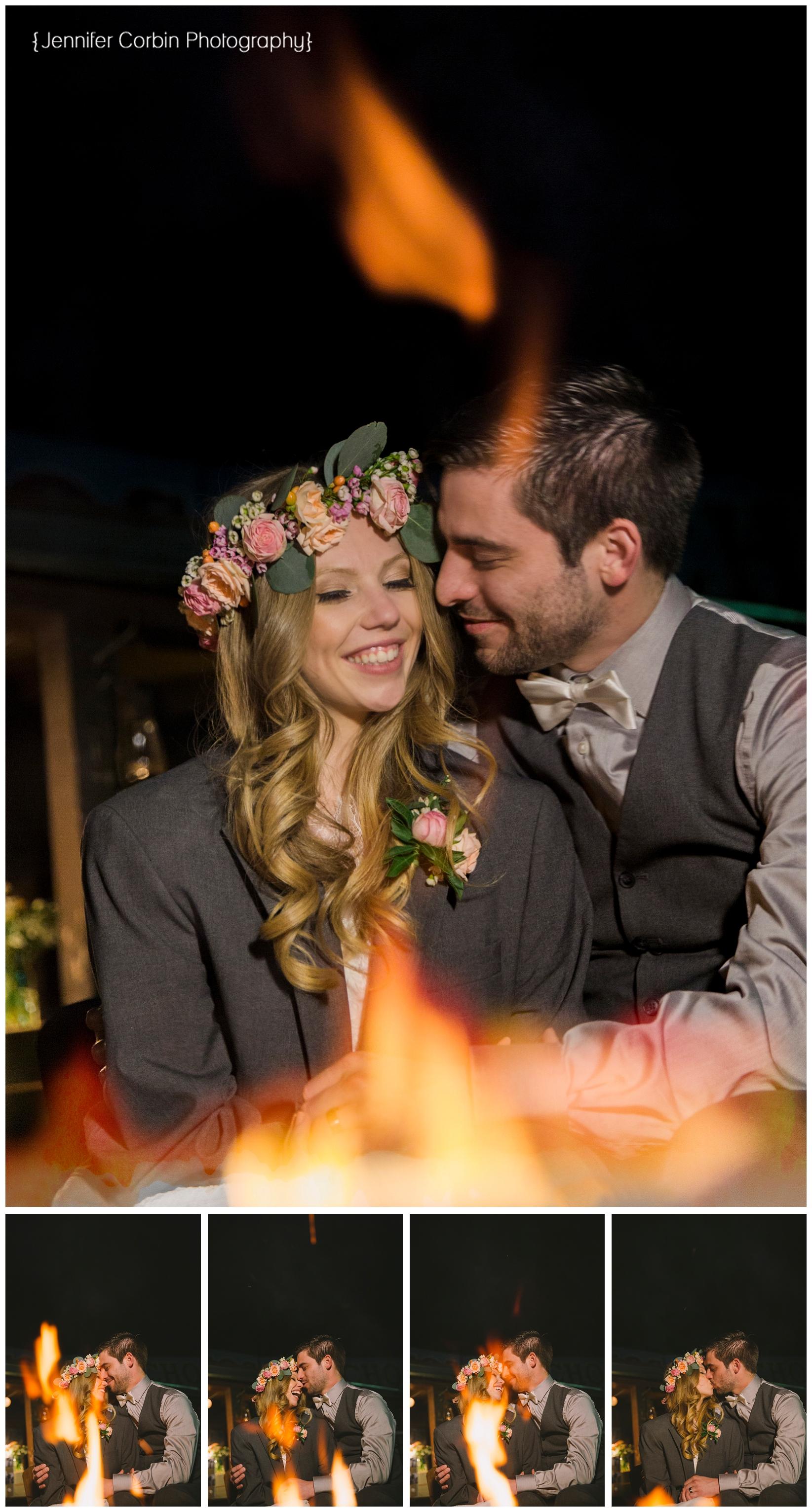 Los Rios Rancho Wedding (40)