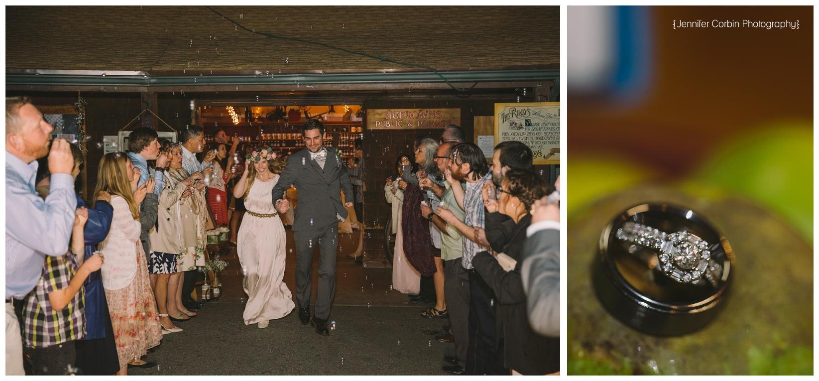 Los Rios Rancho Wedding (41)