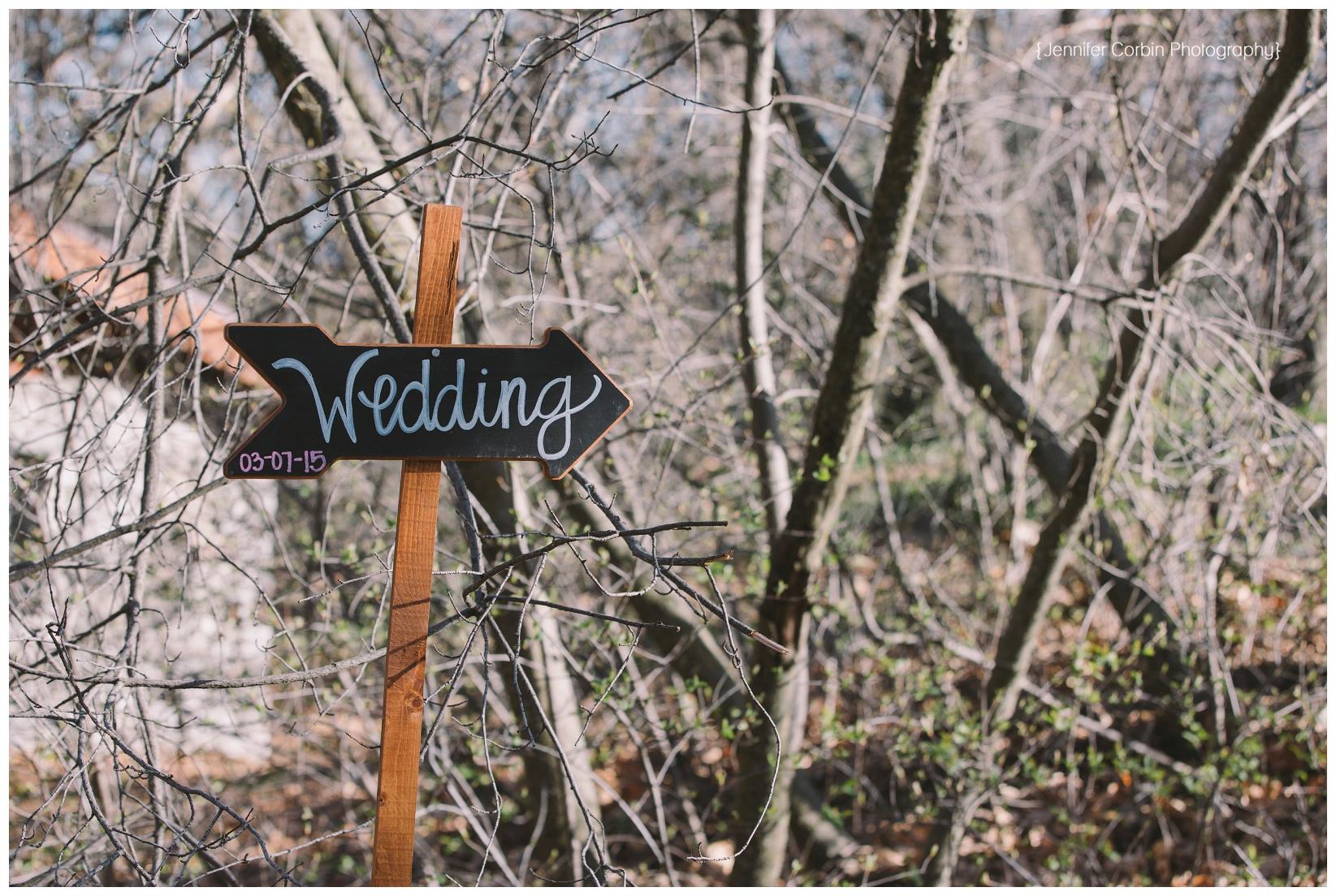 Los Rios Rancho Wedding (6)