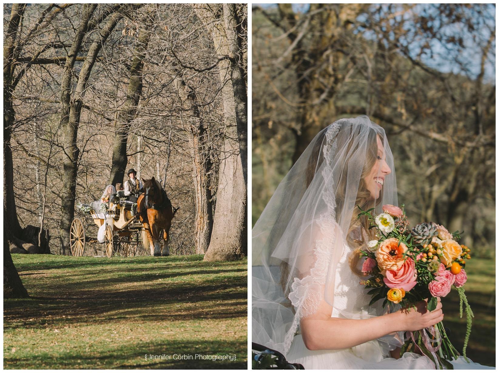 Los Rios Rancho Wedding (8)