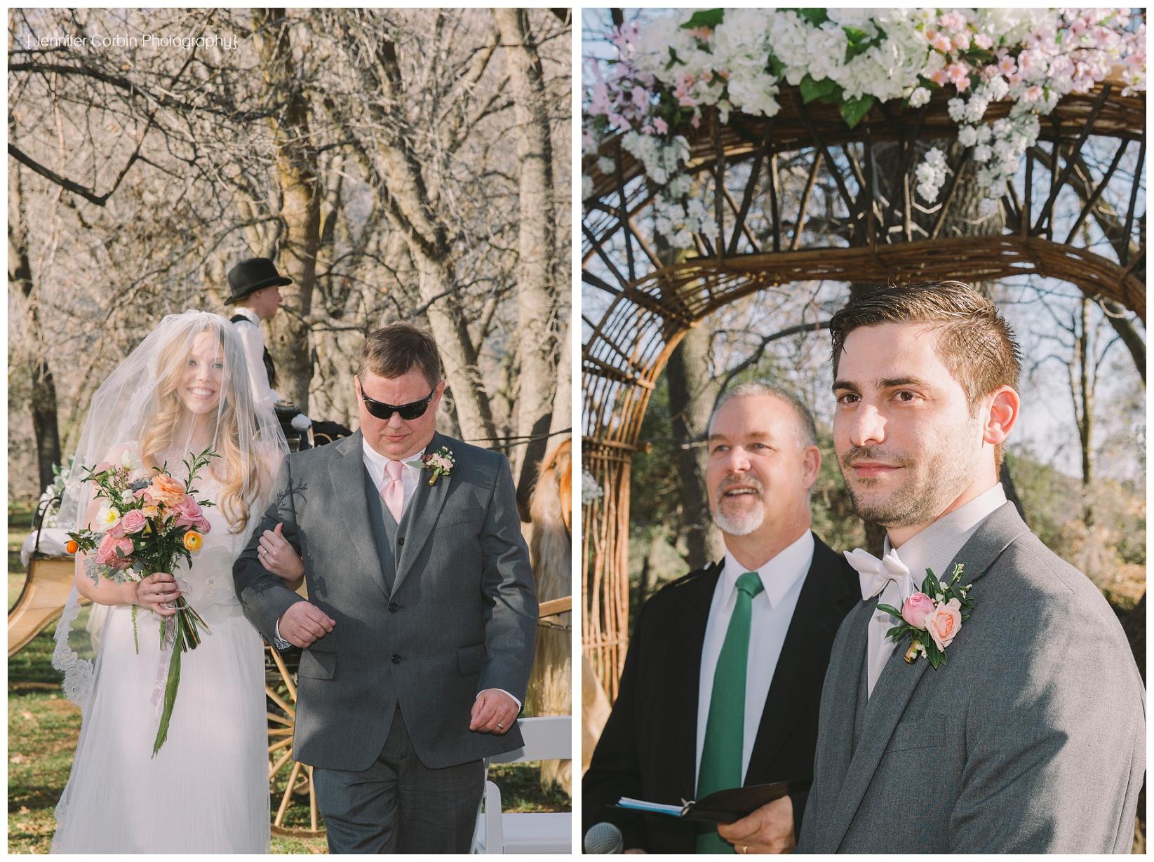 Los Rios Rancho Wedding (9)