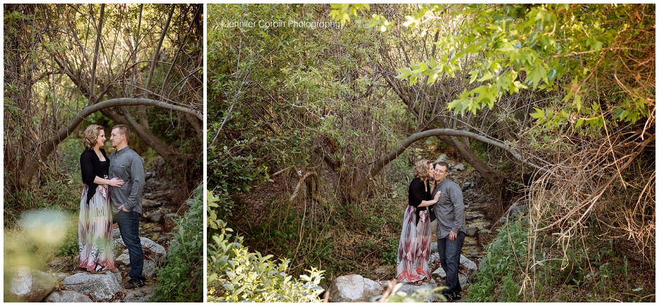 Redlands Photographer_2755