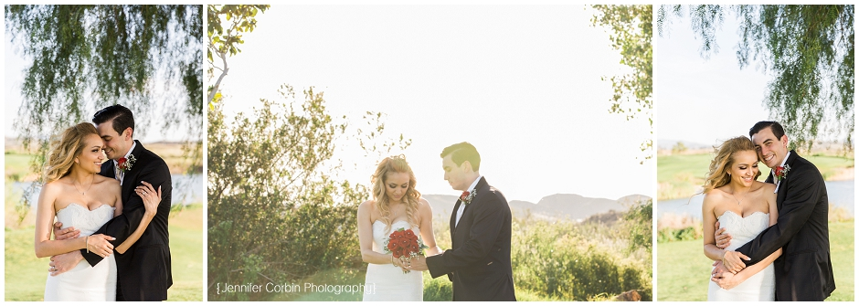 Tukwet Canyon Wedding (12)