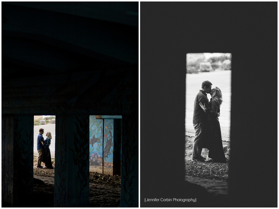 Redlands Photographer_2954