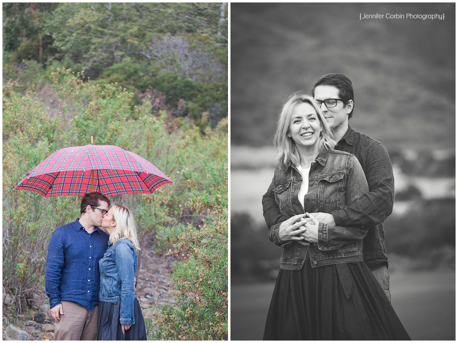 Redlands Photographer_2960