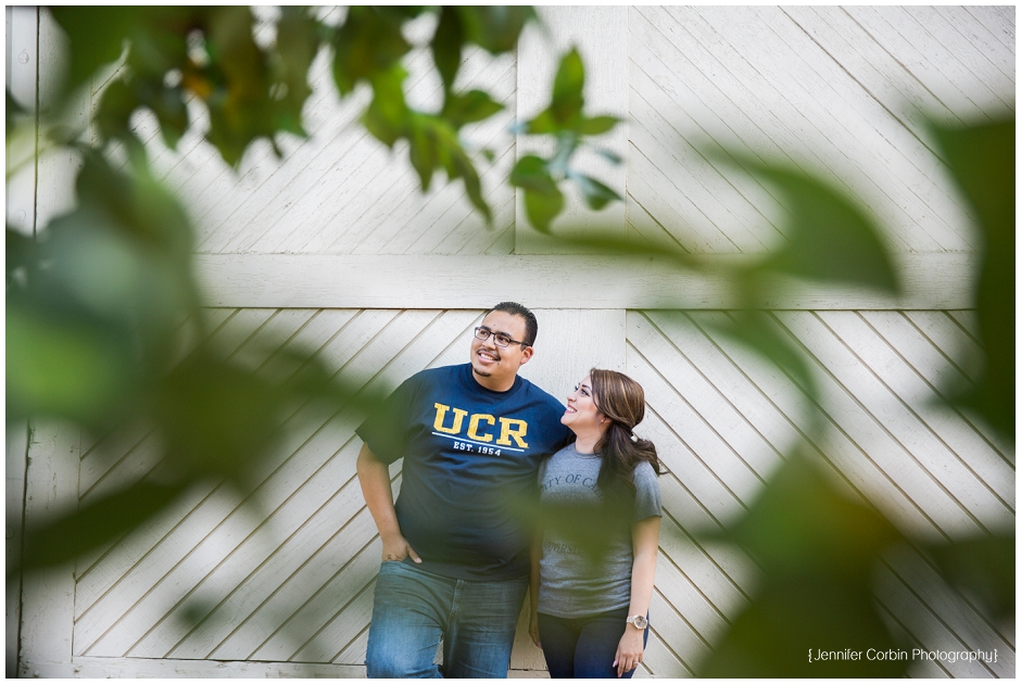 UCR Engagement Session (1)