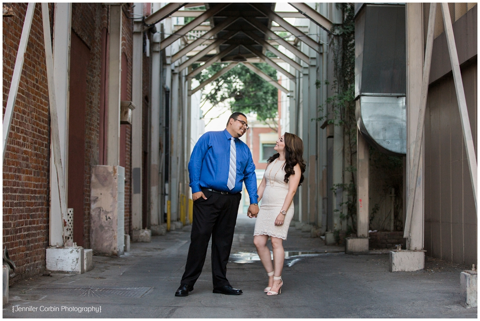 UCR Engagement Session (12)