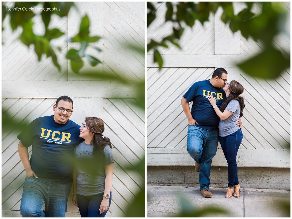 UCR Engagement Session (2)
