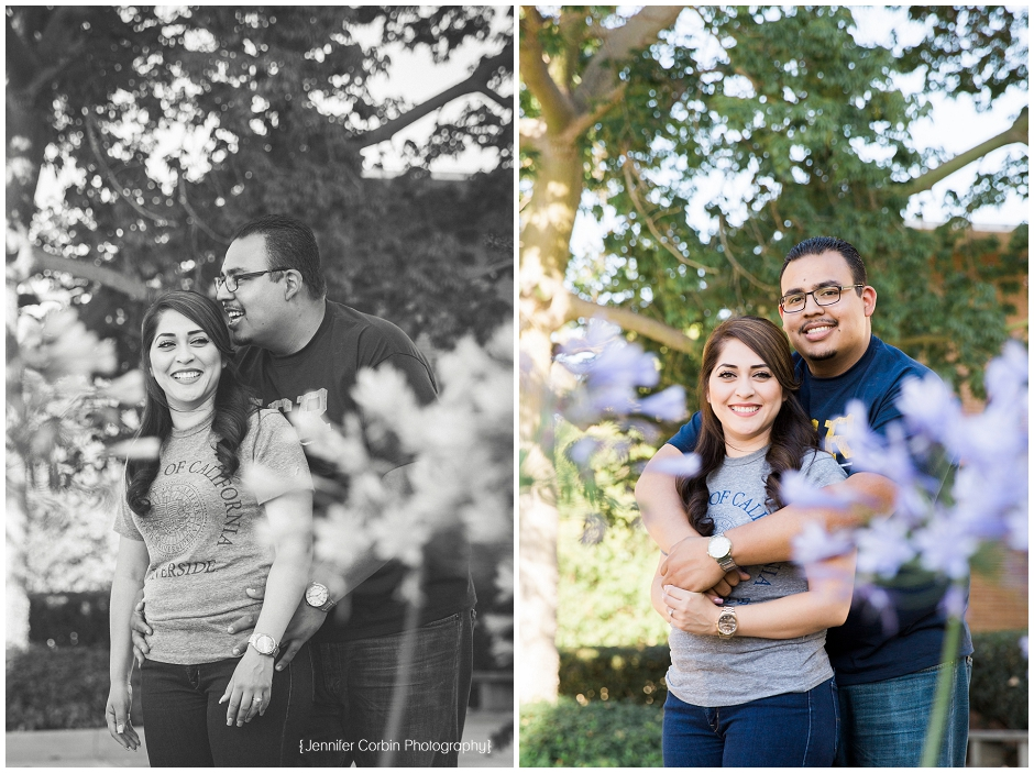 UCR Engagement Session (5)