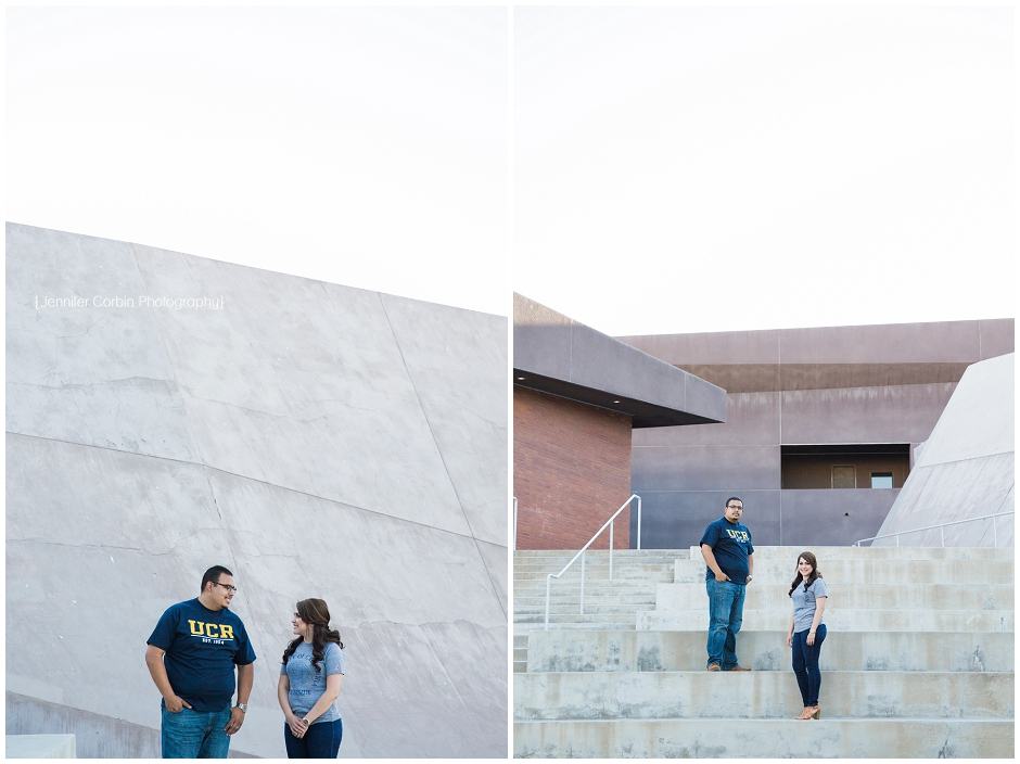 UCR Engagement Session (8)