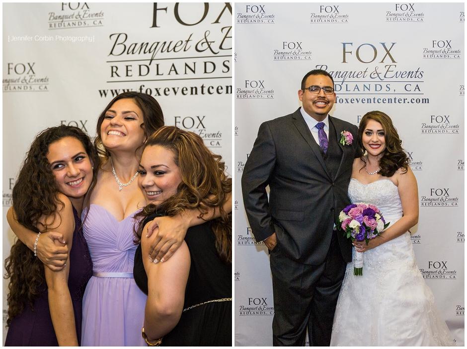 Fox Event Center Redlands (27)