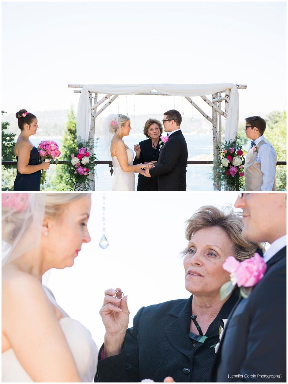 Lake Arrowhead Wedding (11)