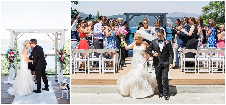 Lake Arrowhead Wedding (12)