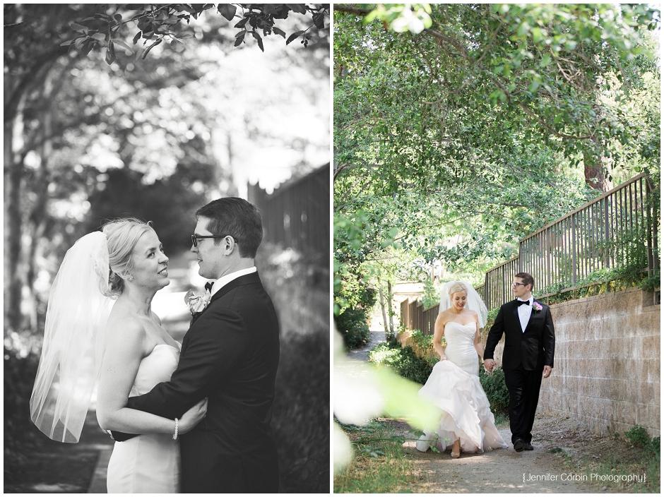 Lake Arrowhead Wedding (16)