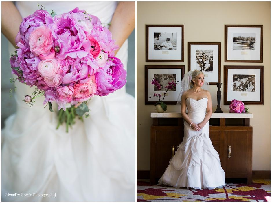 Lake Arrowhead Wedding (18)