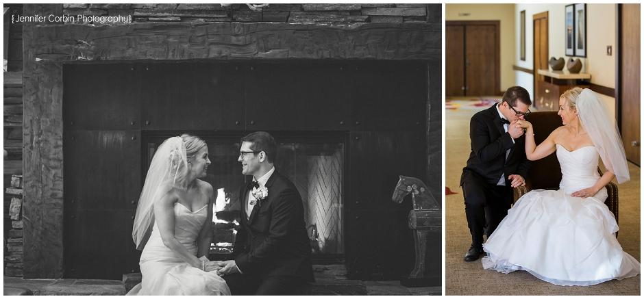Lake Arrowhead Wedding (19)
