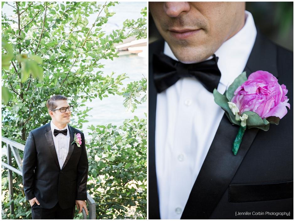 Lake Arrowhead Wedding (17)