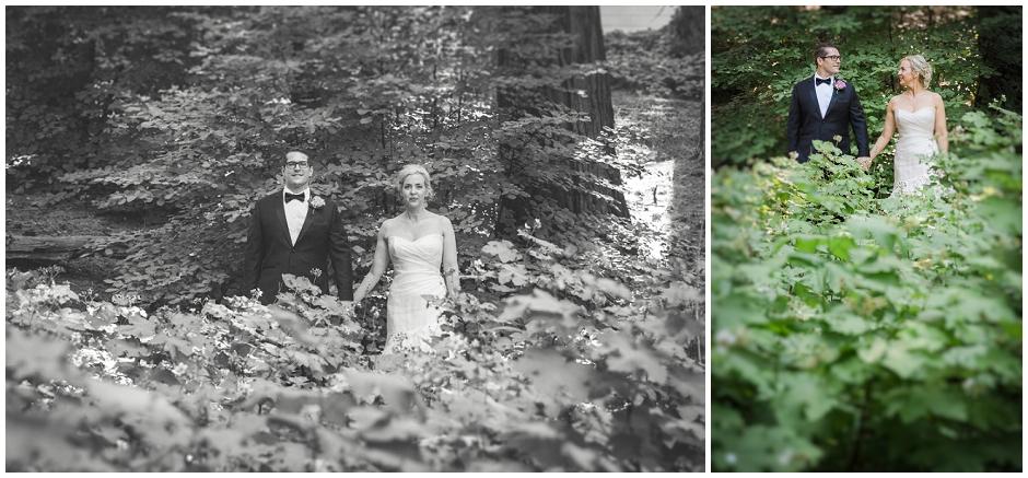 Lake Arrowhead Wedding (20)