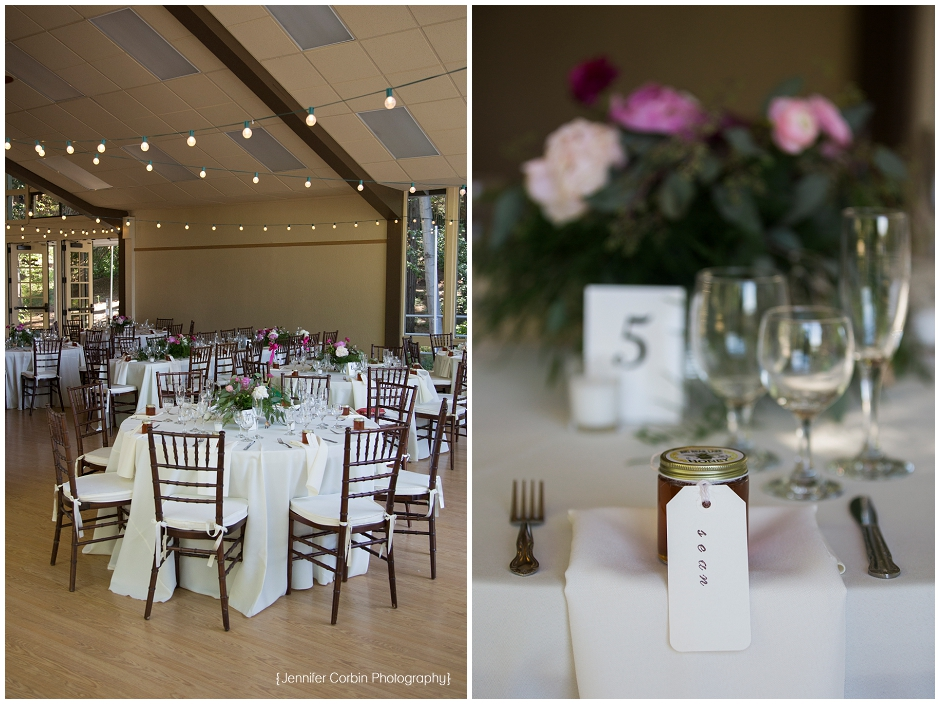 Lake Arrowhead Wedding (26)