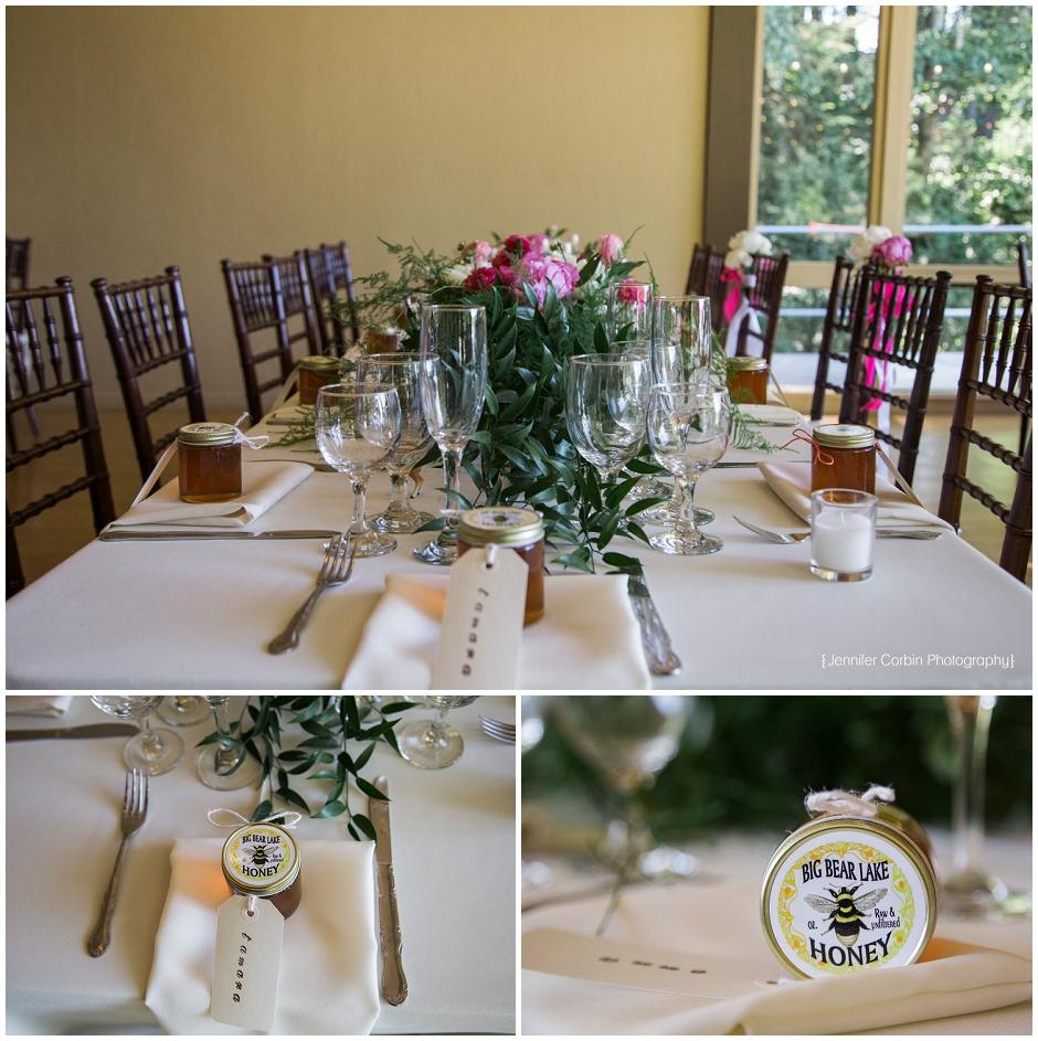 Lake Arrowhead Wedding (27)