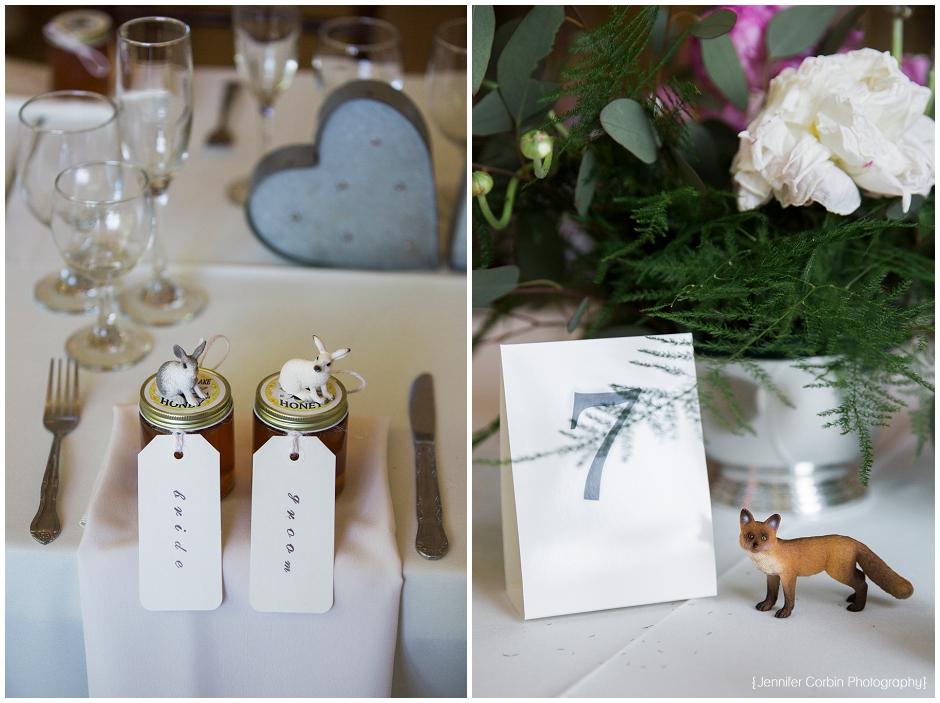 Lake Arrowhead Wedding (28)