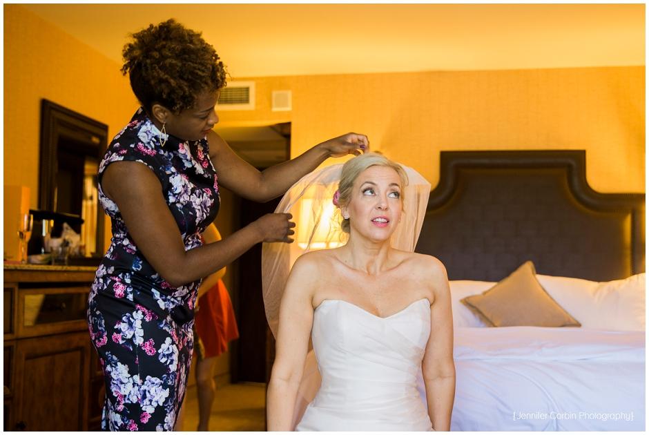Lake Arrowhead Wedding (3)