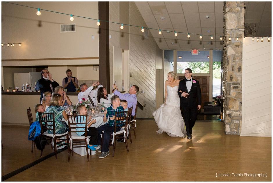 Lake Arrowhead Wedding (31)