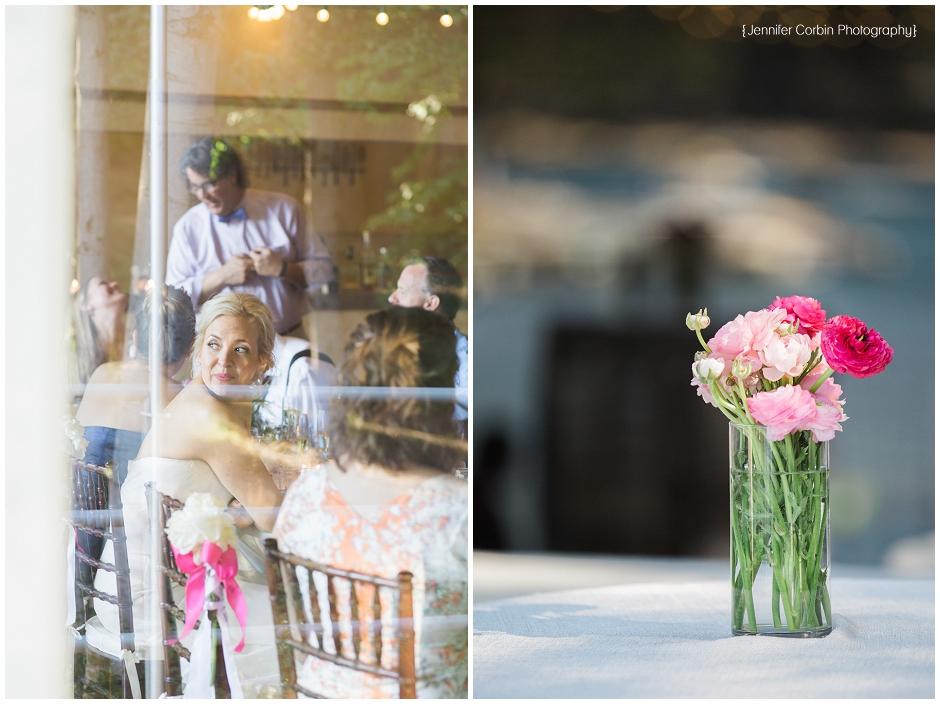 Lake Arrowhead Wedding (33)