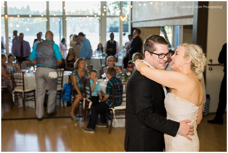 Lake Arrowhead Wedding (34)