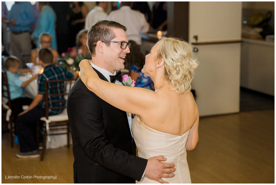 Lake Arrowhead Wedding (36)