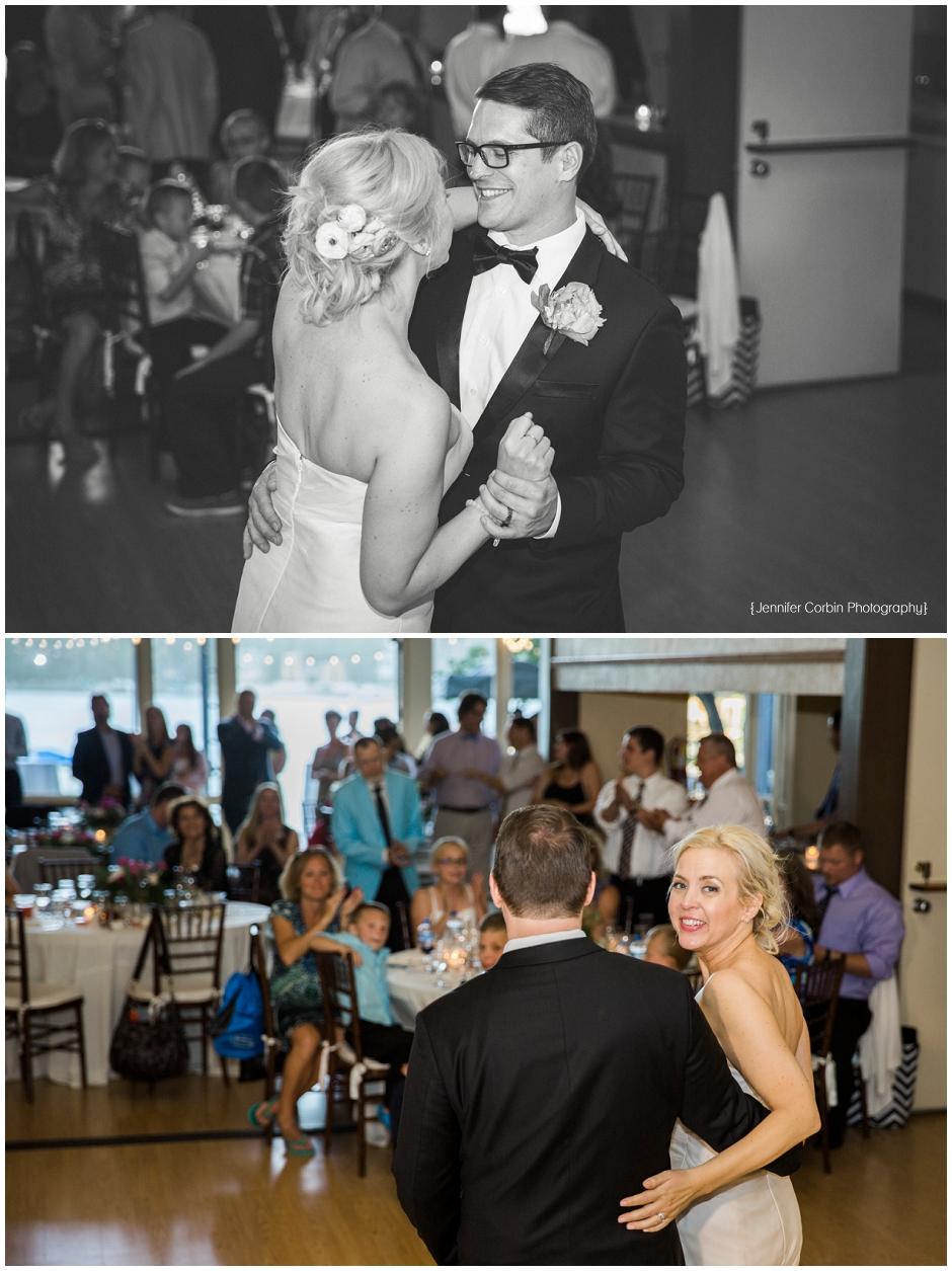 Lake Arrowhead Wedding (37)