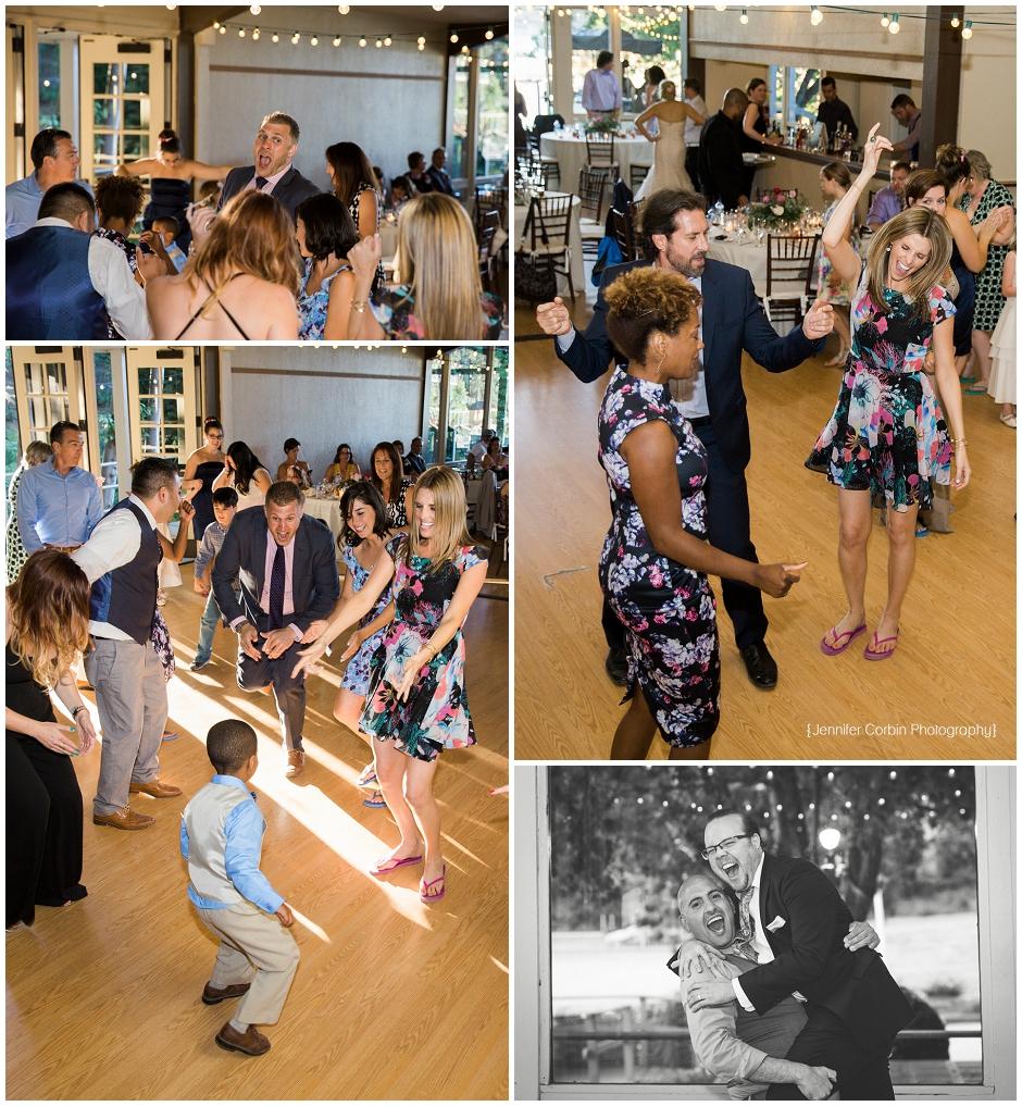 Lake Arrowhead Wedding (38)