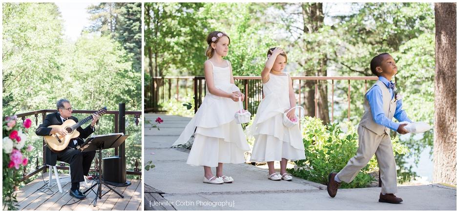 Lake Arrowhead Wedding (5)