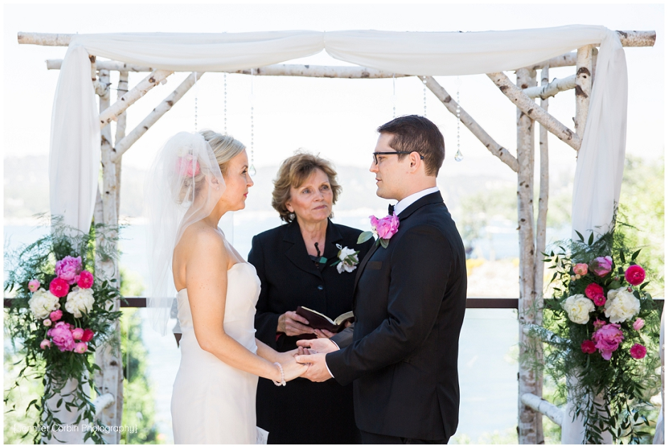 Lake Arrowhead Wedding (8)