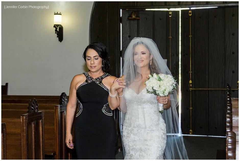 Pasadena Wedding (10)