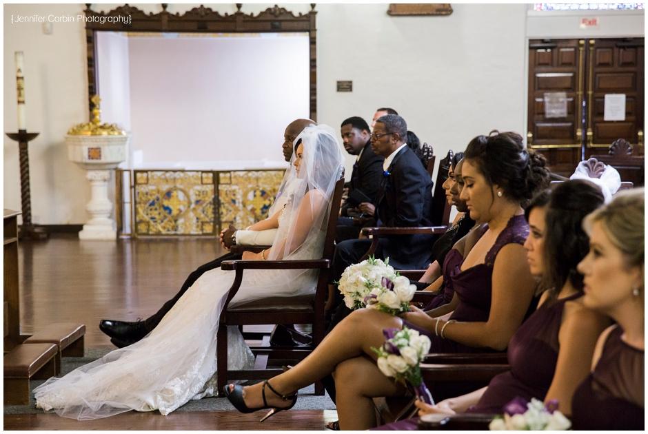Pasadena Wedding (13)