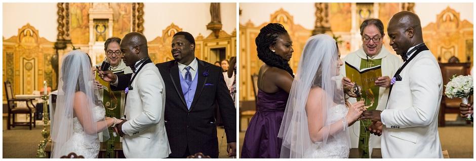 Pasadena Wedding (14)