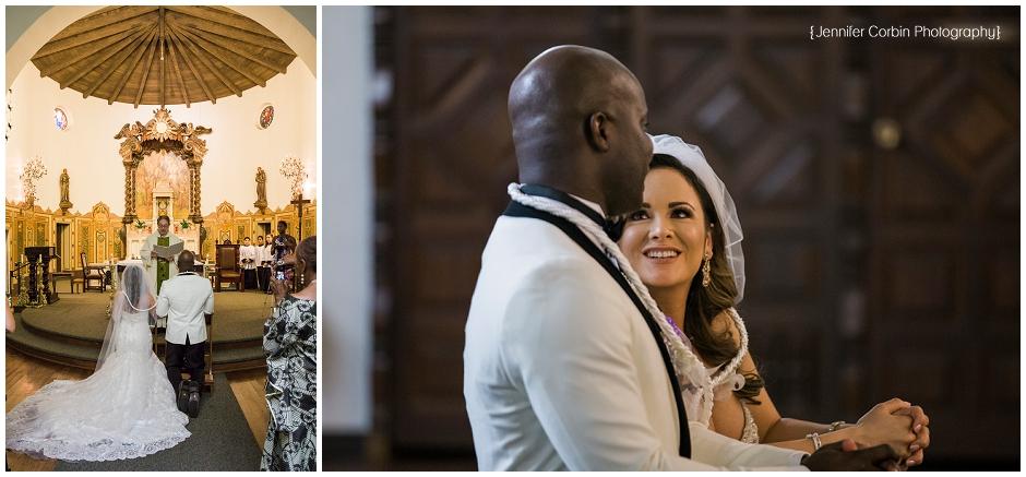 Pasadena Wedding (16)
