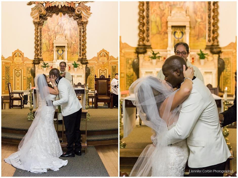 Pasadena Wedding (18)