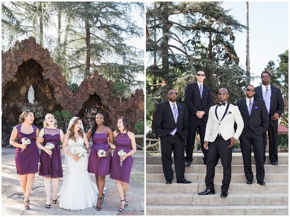 Pasadena Wedding (21)