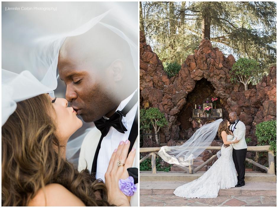 Pasadena Wedding (23)