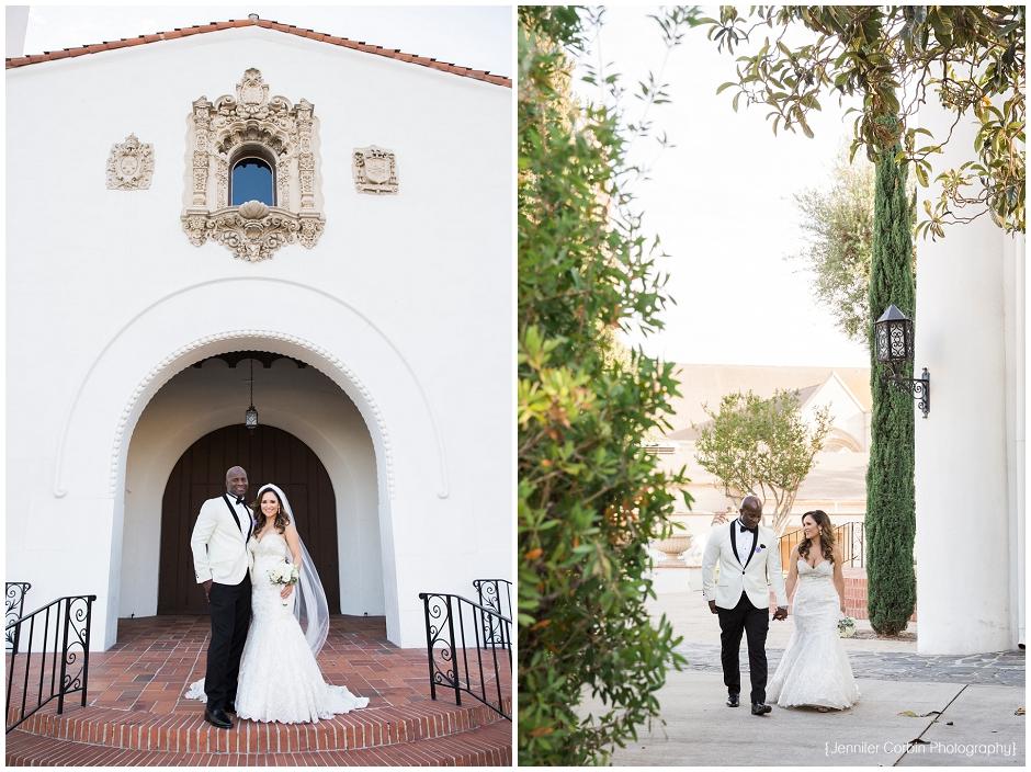 Pasadena Wedding (24)