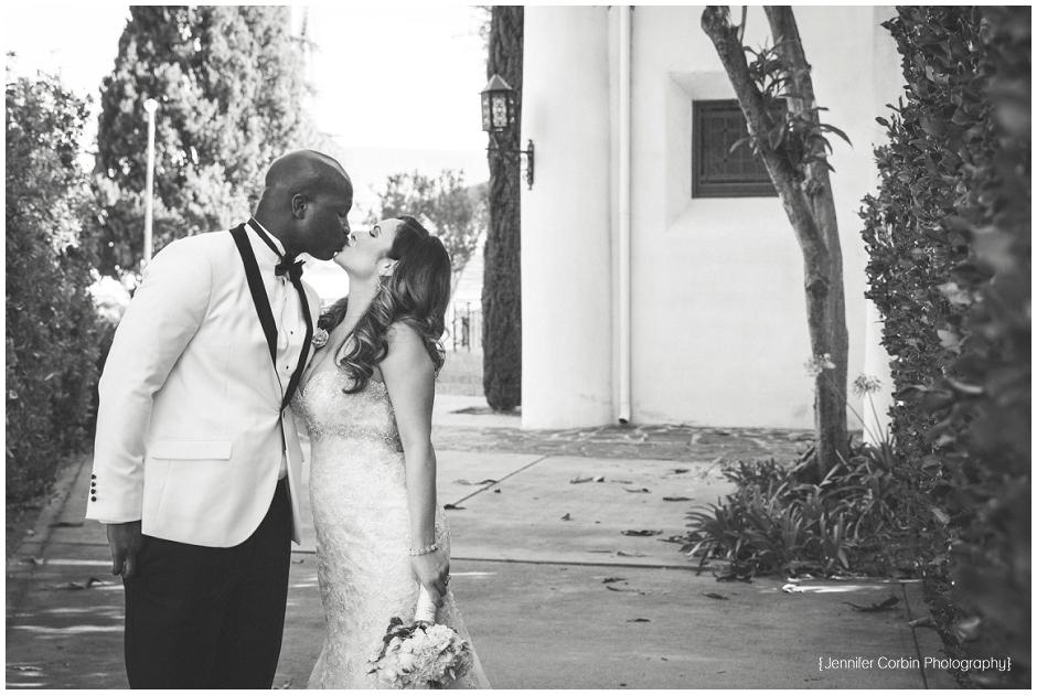Pasadena Wedding (25)